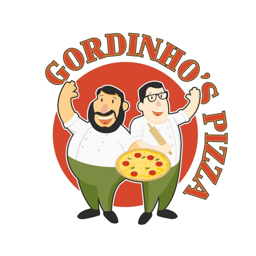 Gordinho's Pizza