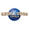 NBCUniversal Media, LLC - ユニバーサル・スタジオ・ジャパン 公式アプリ アートワーク