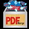 PDF Merger Lite - qing qing yu