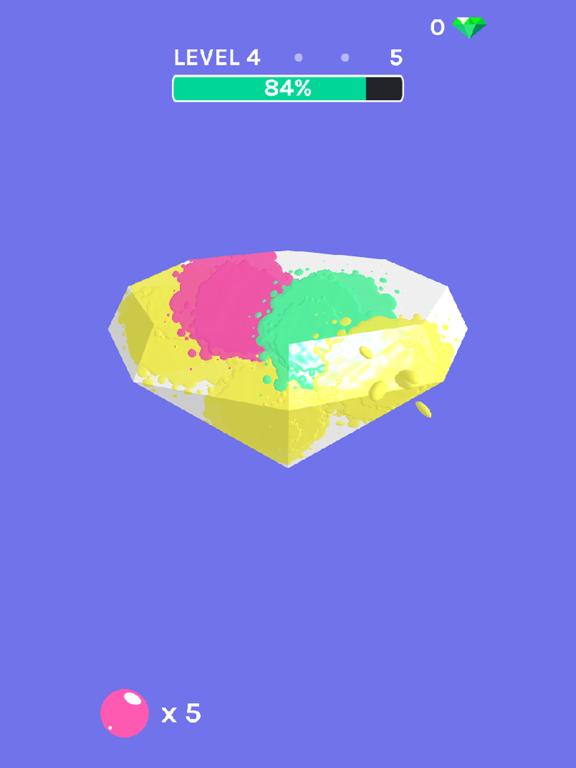 Paint It 3D screenshot 6