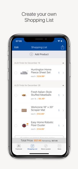yoomee - Match. Chat. Date. az App Store-ban
