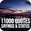 Daily Positive Quotes, Sayings - iPhoneアプリ