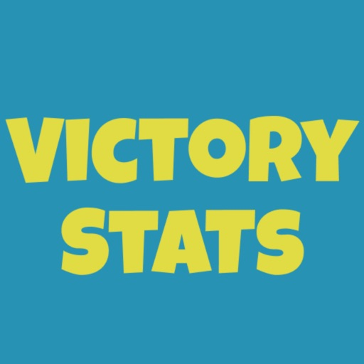 Baixar Victory Stats for Fortnite