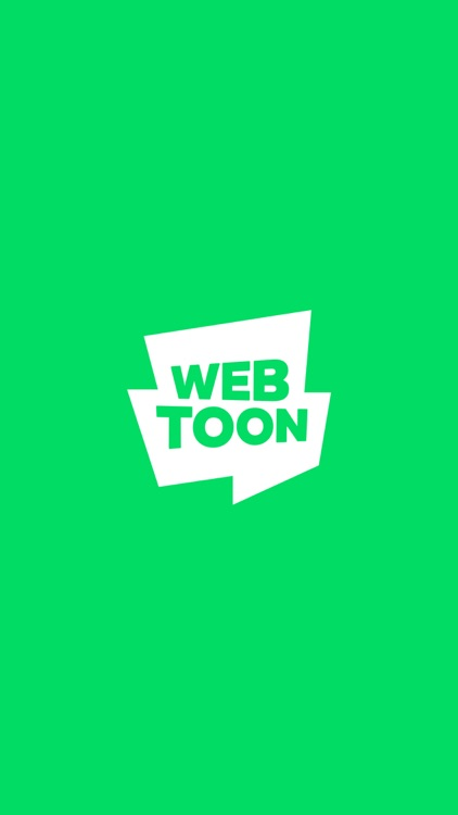WEBTOON: Comics to Obsess Over screenshot-6