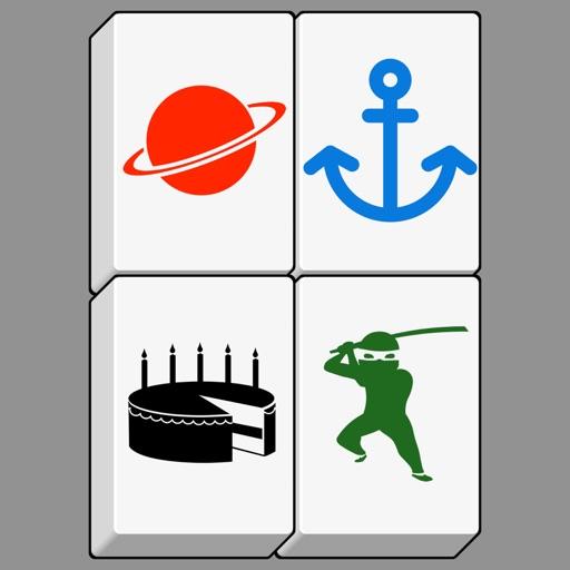 Mahjong Catalog
