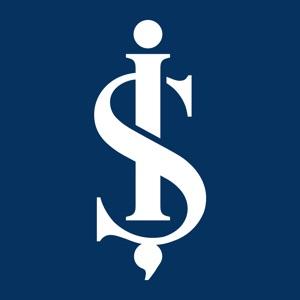 İşCep - Mobile Banking inceleme ve yorumlar