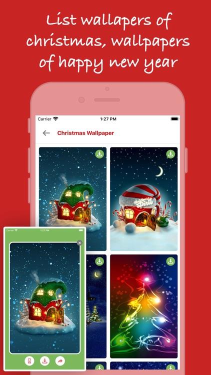 Calling Santa in Real Life screenshot-3