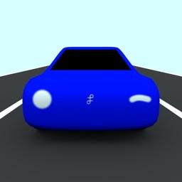 Blink Ride