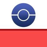 Anime Quiz - Pokemon Edition