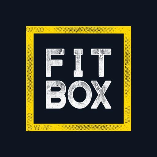 FITBOX.IL