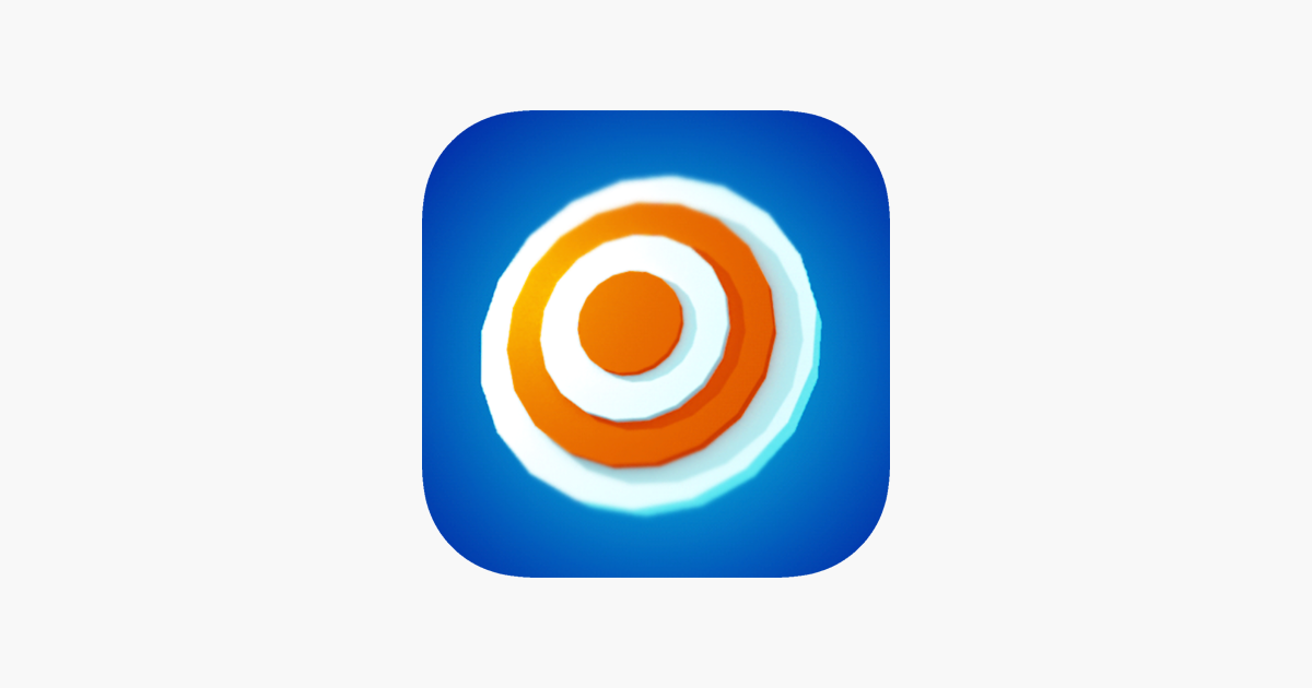Aim Master on the App Store