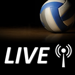 SoloStats Live Volleyball