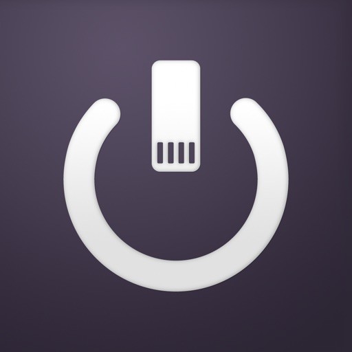 Magic Packet icon