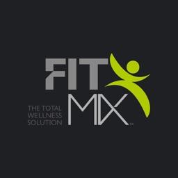Fitmix Wellness