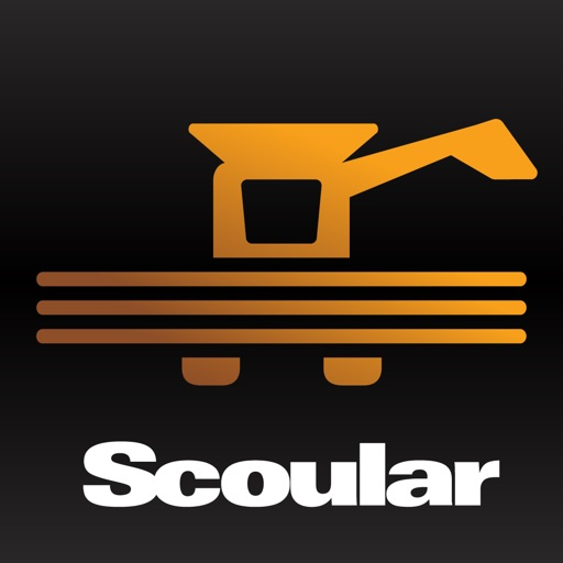 Scoular FieldDirect - Producer