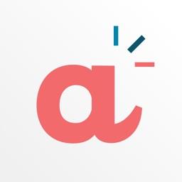 atta-Get hotel & flight deals