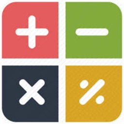 Tip Calculator for iPhone