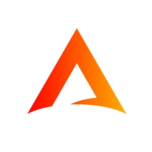 AMBER(アンバー)ゲイ 出会い アプリ