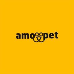 Amopet