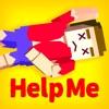 Rescue Road - 暇つぶし 人気 ゲーム - iPadアプリ