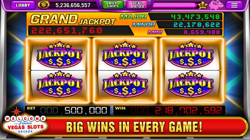 888 Poker Will Not Install | Play Slot Machines On Online Casino Casino