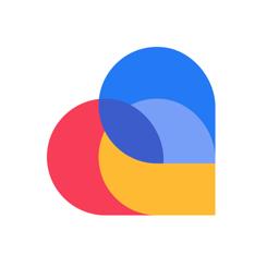 Ícone do app LOVOO ®