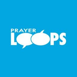 PrayerLoops