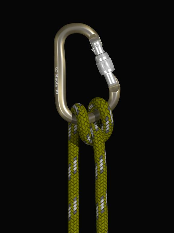 Knots 3D Screenshots