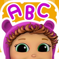 Codes for Baby Joy Joy ABC game for kids Hack