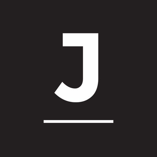 JOINGO