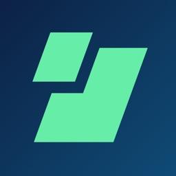 Edge - Crypto & Bitcoin Wallet