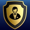 iSurv 7 - iPhoneアプリ