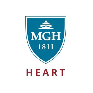 MGH Access on the App Store