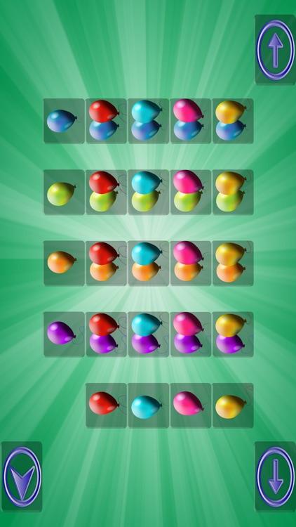 Matrix Game screenshot-5