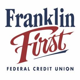 Franklin First FCU Mobile
