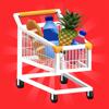 Suji Games - Hypermarket 3D  artwork