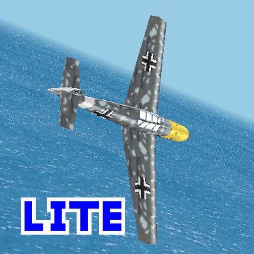 Defend London 3D Lite2