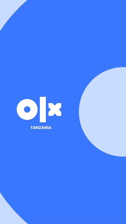 OLX Tanzania