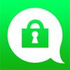 Contraseña para WhatsApp - Jan-Niklas FREUNDT