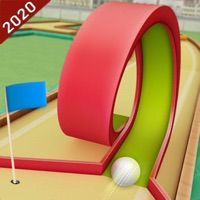 Codes for Mini Golf 2020: Club Match Pro Hack