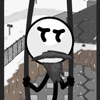 The Prison Escape of Stickman