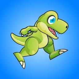 Dino-Runner