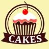 Best Homemade Cake Recipes - iPhoneアプリ