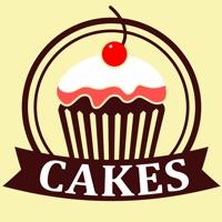 Best Homemade Cake Recipes apk