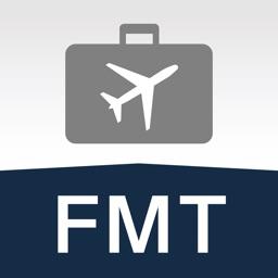 FIRST® Mobile Traveller