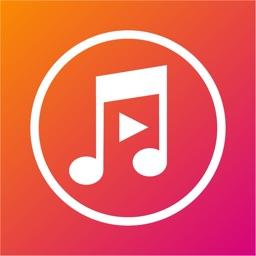 iMusic - Great Player of NOSH