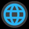 NanoBrowser : mini web browser Reviews