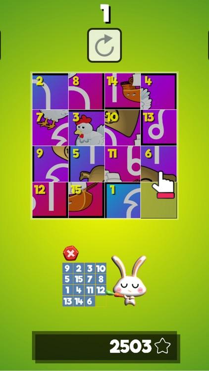 Thai Alphabet Game F screenshot-6