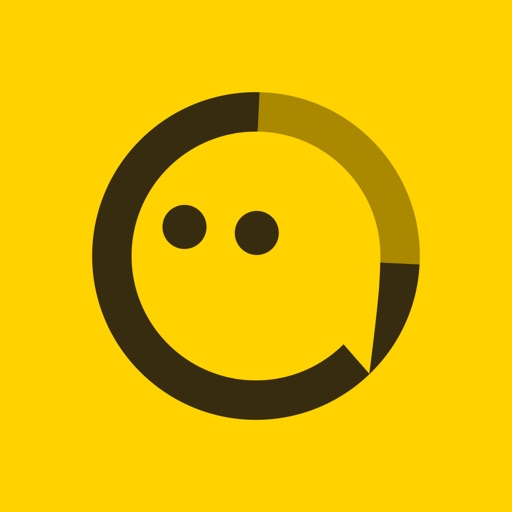 ChaCha - Random Video Chat iOS App