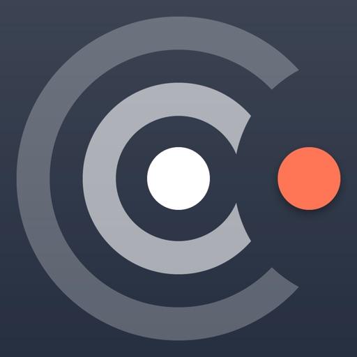 Newsbite: RSS Feed Reader